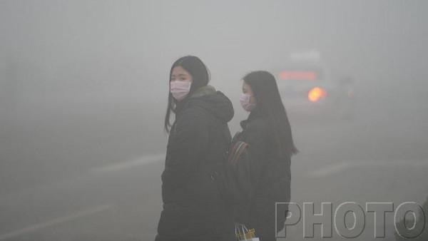 China-smog-2-960x540.jpg