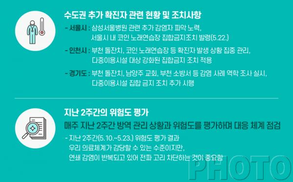 주석 2020-05-26 210623.png