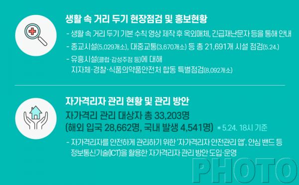 주석 2020-05-26 210720.png