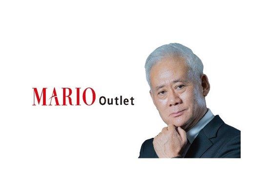 국내 최대 도심형 아울렛의 선구자, 홍성열 마리오아울렛 회장 '2021 대한민국 CEO 명예의 전당' 2년 연속 선정