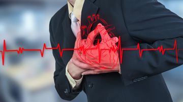 8월부터 뇌혈관질환 관련 14개 항목 건강보험 기준 확대한다!