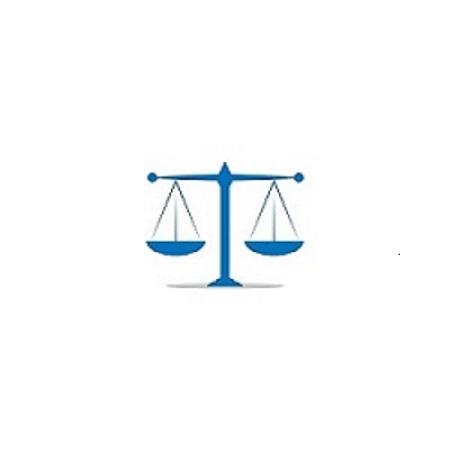 아이패드 잠금 해제 청구-판례(출처-법제처)
