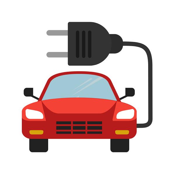 전기장동차 충전 - 계량 신뢰성!