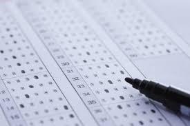 2020학년도 대학수학능력시험 응시원서 접수