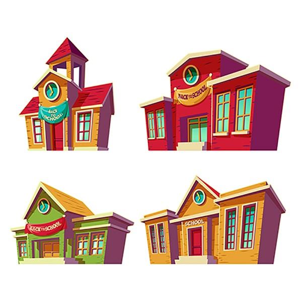 2019년 9월부터 신규 500세대 이상 아파트에 국공립 어린이 집이 설치됩니다!