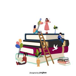 평생교육 이용권(바우처), 4월 11일부터 신청하세요!