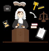 등록무효-판례(출처-법제처)
