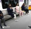 코로나바이러스감염 증-19 중앙재난안전대책본부 정례 브리핑 2020.5.25