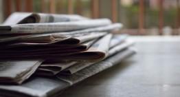 소비자보호 신문 기사 올리기