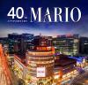 마리오아울렛  '2020 국가서비스대상' 2년 연속 수상