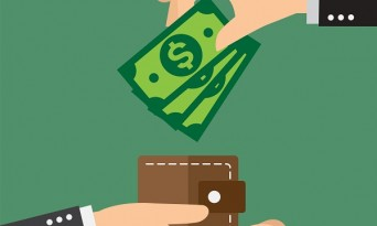 대출 등을 받는 자에게 해당 금융기관이 보험계약의 체결을 요구- 정당한가? (법제처 자료)