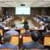 사천시 2019 주요 업무계획 보고