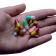 식약처, 함께 복용하면 안 되는 의약품 성분 지정·해제