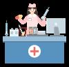 영양소와 약물의 상호 관계