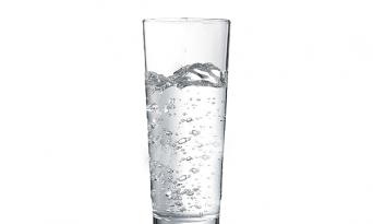 정수기 물 안전하게 먹는 방법!