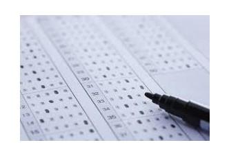 2021학년도 대학수학능력시험의 원서 접수 일정과 시험일을 알려주세요.!