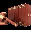 양육비 변결-판례(출처-법제처)