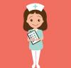 간호사 되는 기회 확대된다