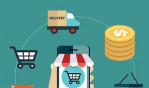 다소비 가공 식품 2019년 4월 가격 동향