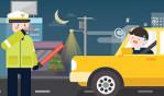 음주운전 및 불법 촬영ㆍ유포 범죄 엄정 대처