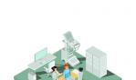 전립선 초음파 검사 비 - 초음파 건강보험 적용