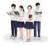 2020학년도 대학수학능력시험 시행 세부계획 공고