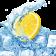 식용얼음 등 여름철 다소비 식품 수거·검사